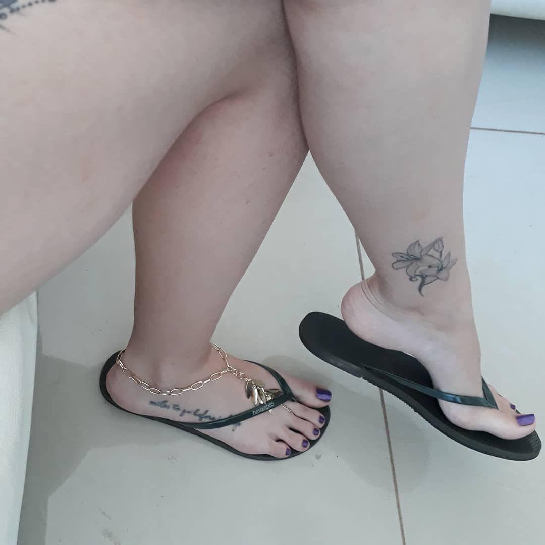 Feet Feetgirls Foot Footgirl Havaianas Havaianas Flip Flops Womens Flip Flop Havaianas