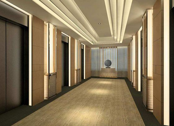 Conrad seoul ifc photos interior lobby lift jpeg 560 404 for Modern elevator design