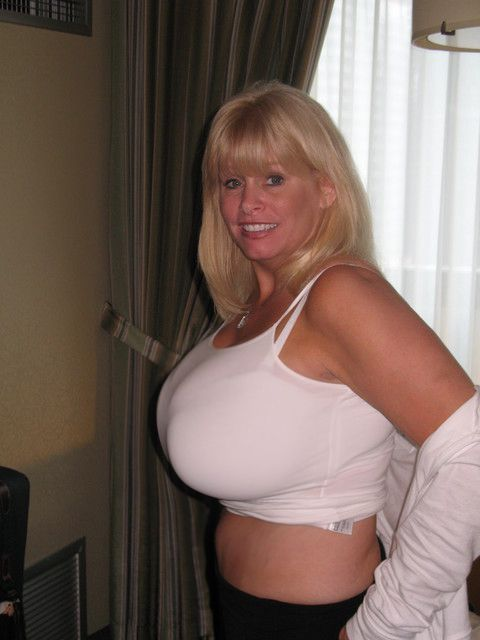 Just Great Big Old Tits  Xxx,,, Oeeo Out Ev Colt, Fukni-8186