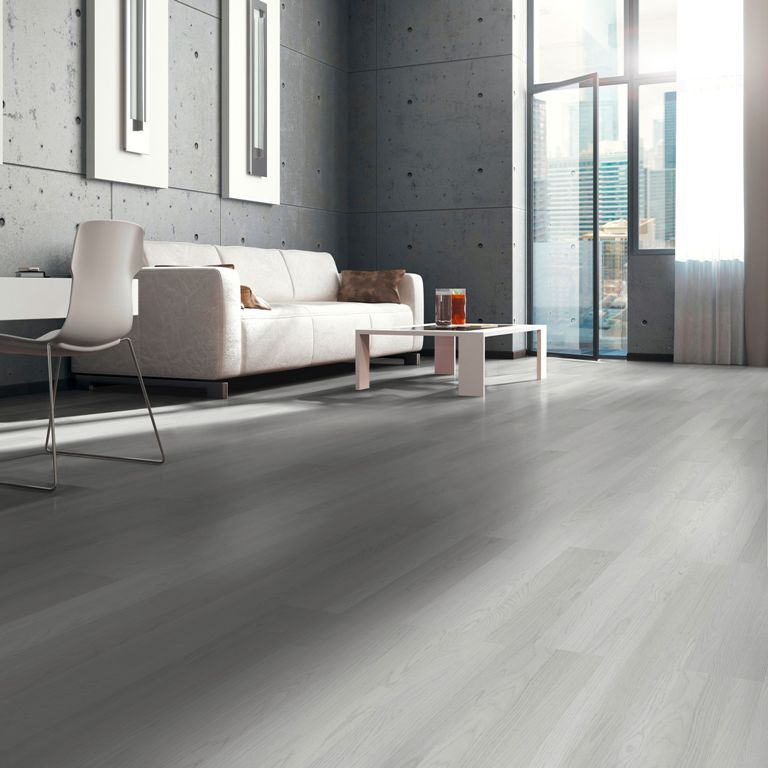 Interior Great Grey Laminate Flooring And Fitting Also High Gloss Light Grey Laminate Flooring From 5 Tips In Choosing Grey Laminate Flooring For Your H Vloeren