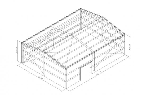 Https Www Facebook Com Coastalsteelstructures Metal Building Prices Metal Buildings For Sale Metal Buildings