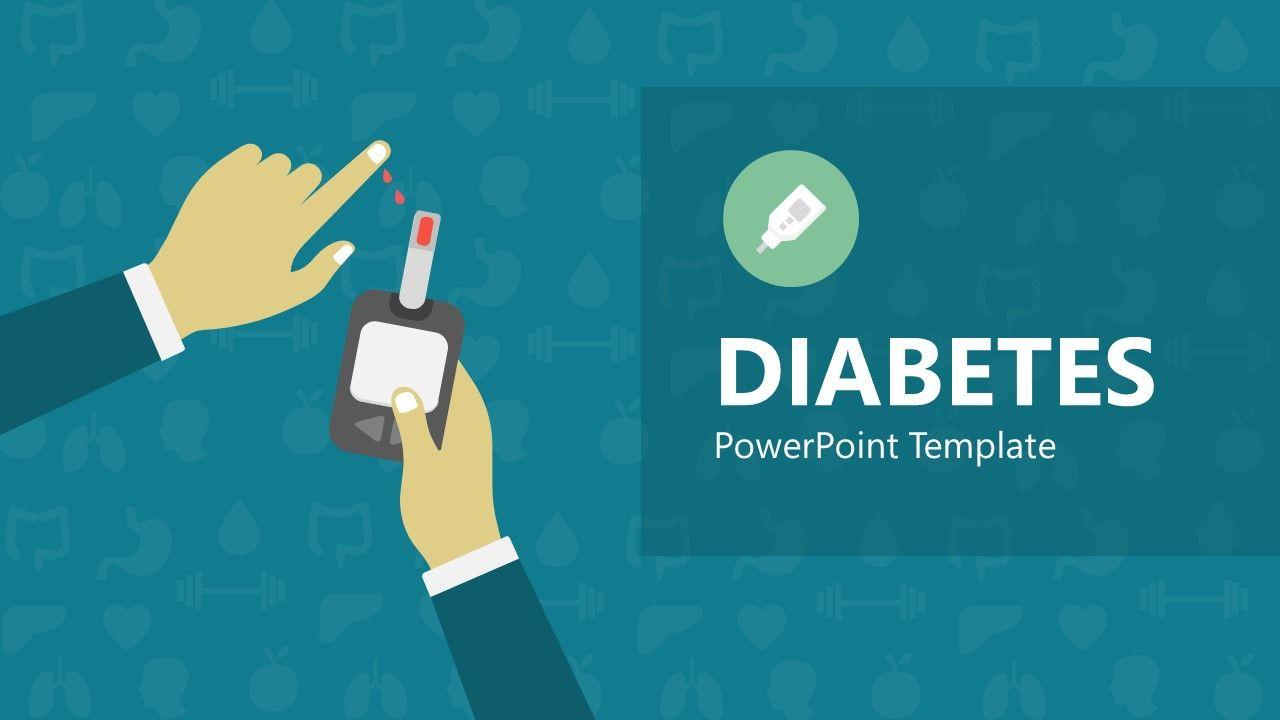 diabetes en el embarazo ppta
