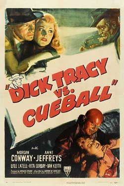 online Watch vintage movies