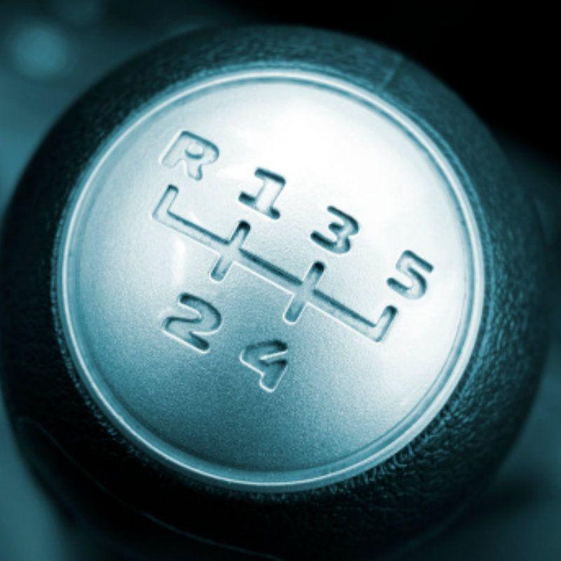 Volkswagen abre inscrições para processos de seleção de estagiários e trainees para 2014.