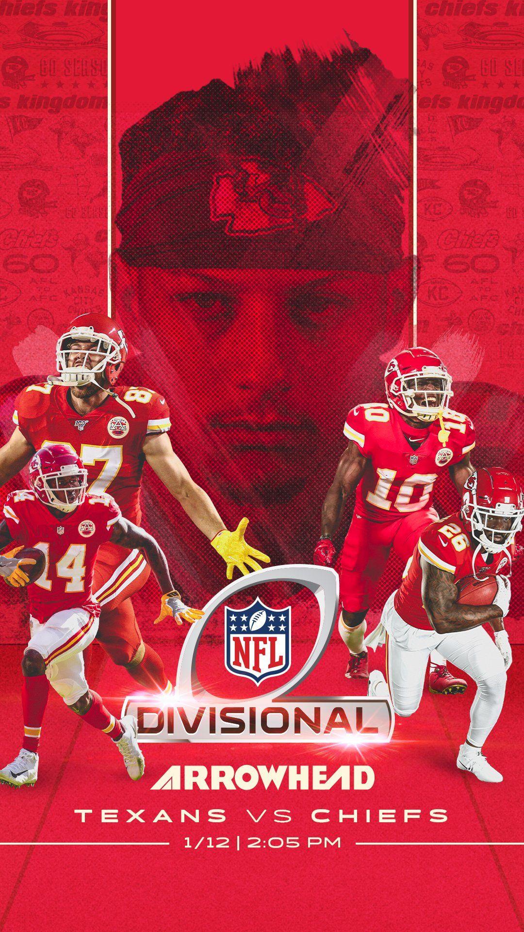 Arrowhead In 2020 Kc Chiefs Chiefs Football Kansas City Chiefs