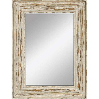 Distressed Wood Mirror Distressed Wood Mirror Mirror Wall Wood Mirror