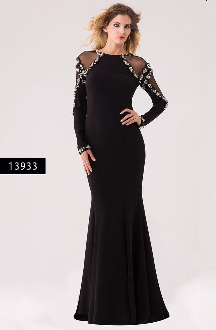 muzzafer-gowns-spring-2015-fashionbride-website-dresses-28.jpg (731×1115)