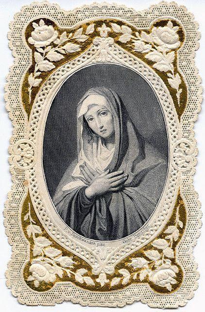 holy_card003 by irelandlibrary, via Flickr