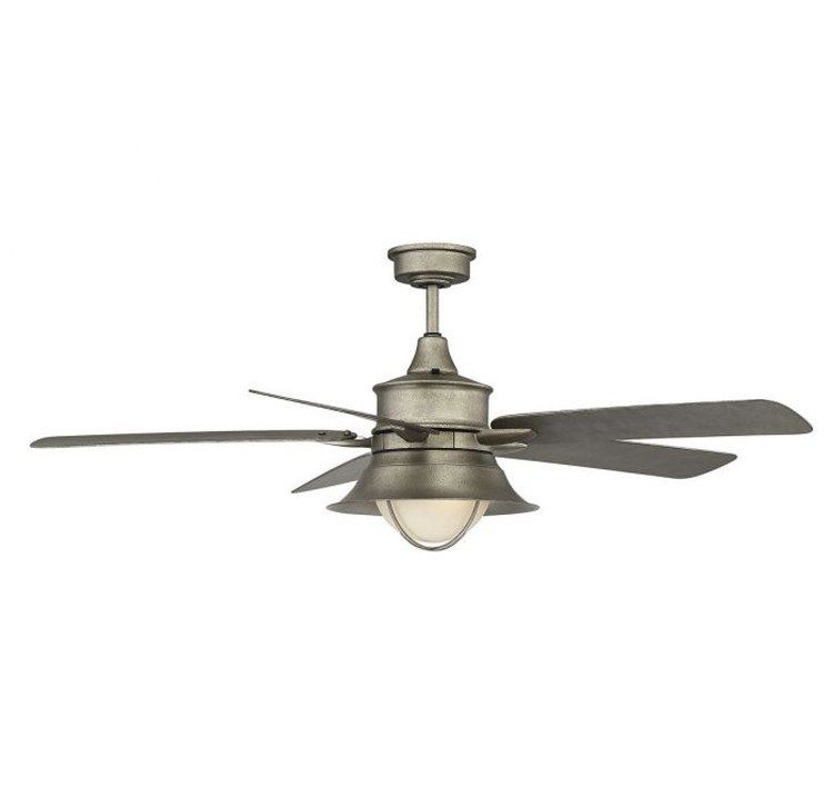 Savoy House 52 625 5as 242 Hyannis 52 Five Blade Outdoor Patio