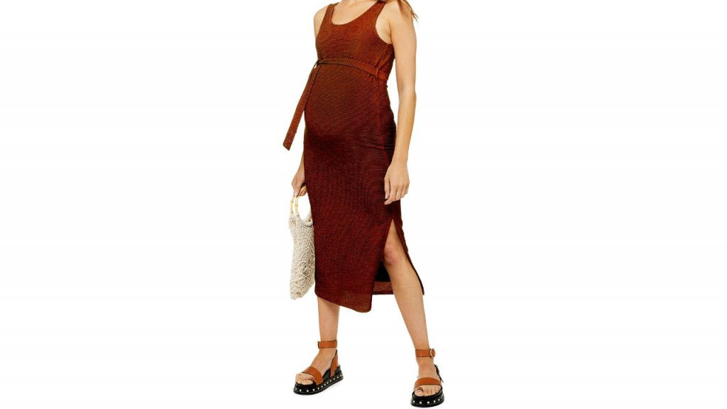 17 Best Online Maternity Clothes Stores In Canada Maternity Clothes Online Stylish Maternity Outfits Maternity Clothes Canada