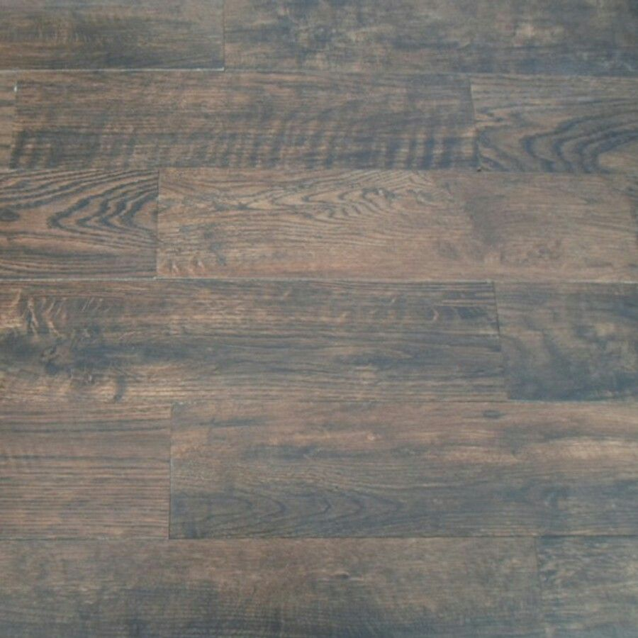 Lowes Wood Look Tile In Chestnut Need To Buy 144 Tiles To Do Master