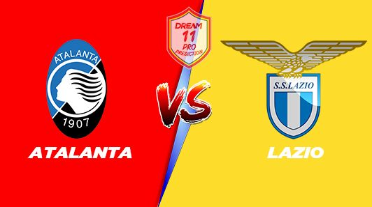 Coppa Italia trophy: Atalanta Vs Lazio Prediction on May ...