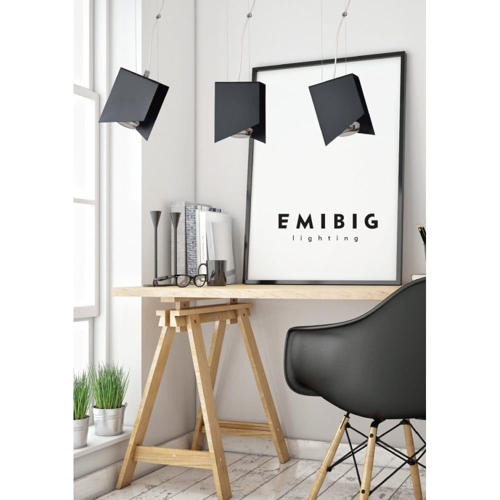 Minimal Interiordesign Office:  Office Lighting Ideas! Art Studio Lighting Ideas