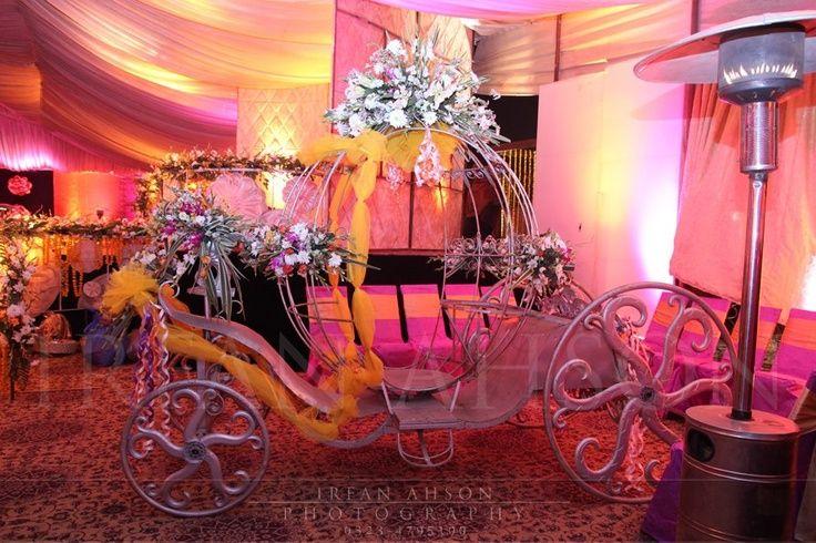 Mehndi Entrance For Bride : Mehndi entrance ideas google search my wedding prep