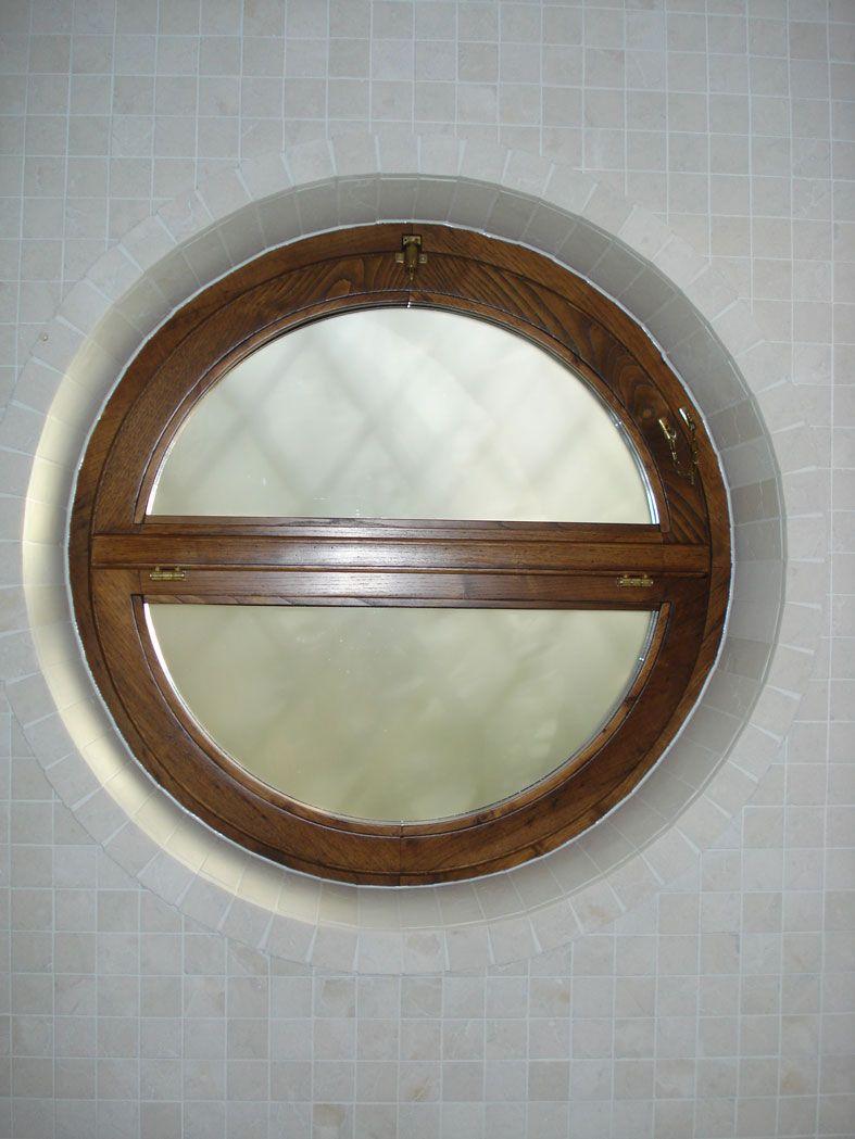 Finestra Oblò Leroy Merlin cmb infissi serramenti archi ed oblò | serra, archi