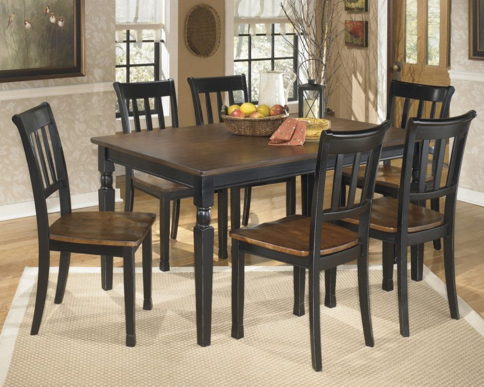 38++ Winners only inc quails run counter height dining table Best