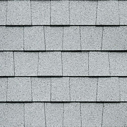 Best Arctic White Gaf Timberline Roof Shingles Swatch 640 x 480