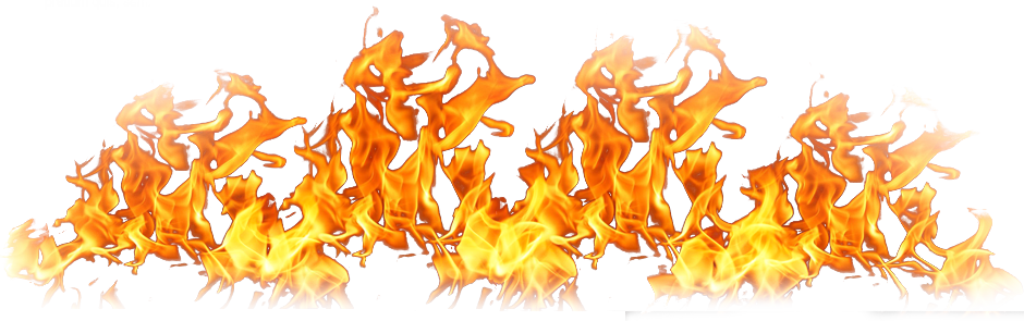 Fire PNG image image with transparent background Png