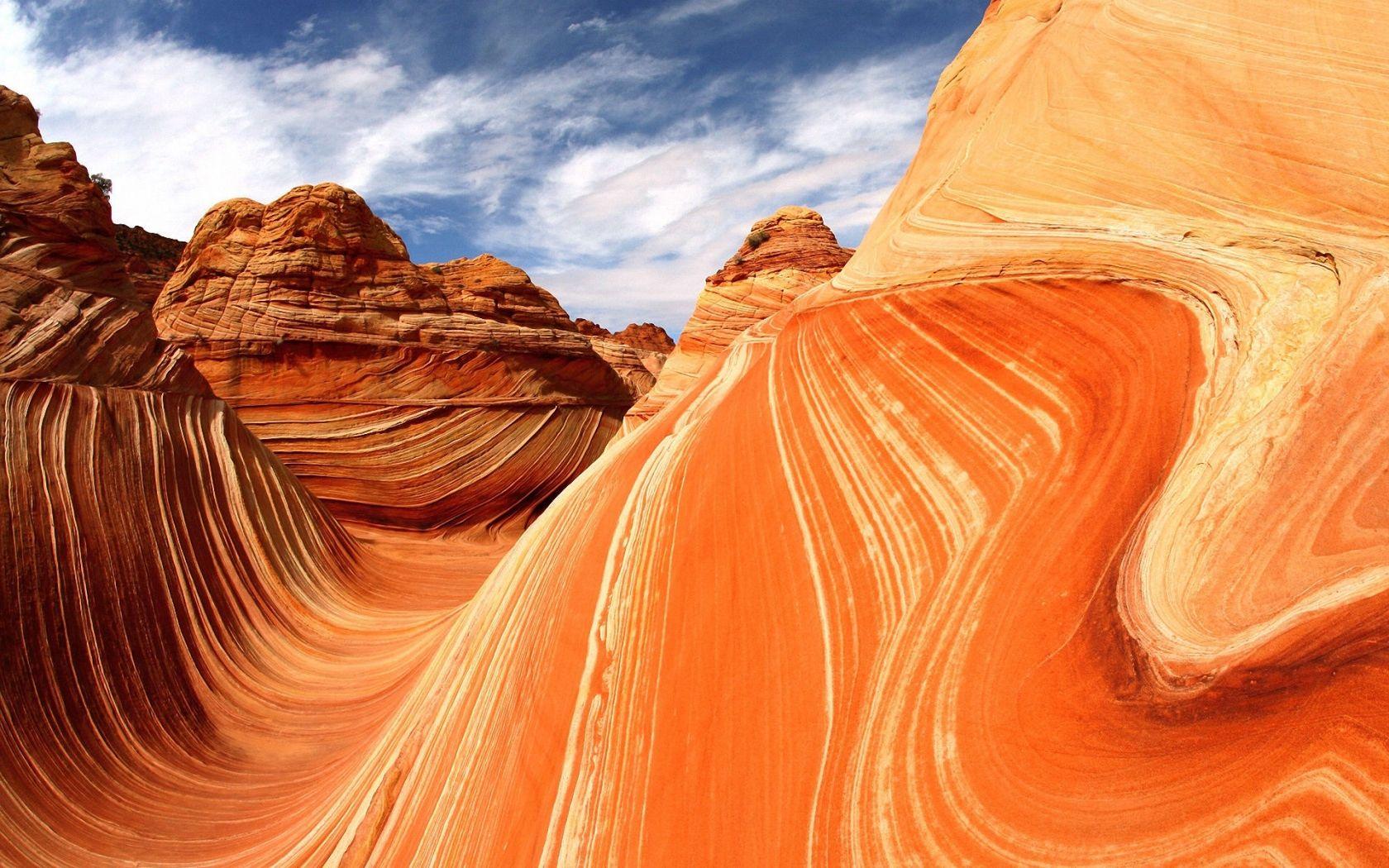 Must see Wallpaper Mac Grand Canyon - 209b9fac8b6906315d700ca77cdc4f9a  2018_25485.jpg