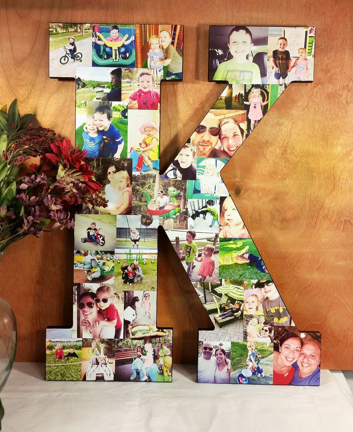 42+ Letter photo collage maker ideas in 2021