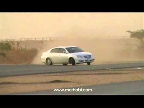 تفحيط تخميس حوادث سيارات تفحيط 2014 1435 اهداء Youtube Aesthetic Girl Car