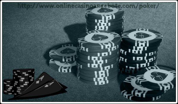 ovo casino 8 euro bonus code