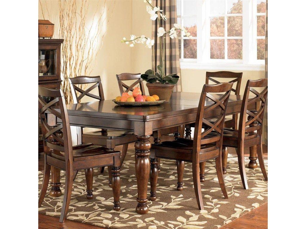 Dining Room Ashley Furntiure Dining Room Sets Have Dining Table Interesting Ashley Dining Room Table Set Design Inspiration