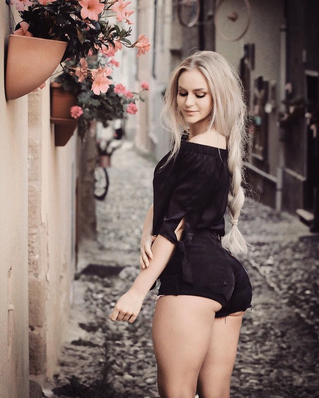 that interfere, but, best fast sex appeal sex sushi clips near me that can not participate