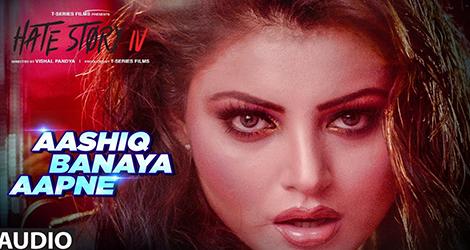New Hindi Songs 2018 2019 New Hindi Songs Songs Neha Kakkar