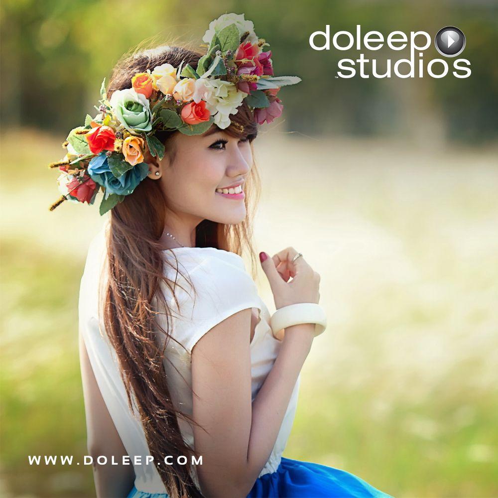 Contact Doleep Studios  Sales Team +971505096533 +971563914770 Sales sales@doleep.com Customer care care@doleep.com