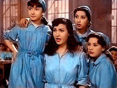 فيلم 4بنات وظابط Egyptian Beauty Egyptian Movies Beauty Girl