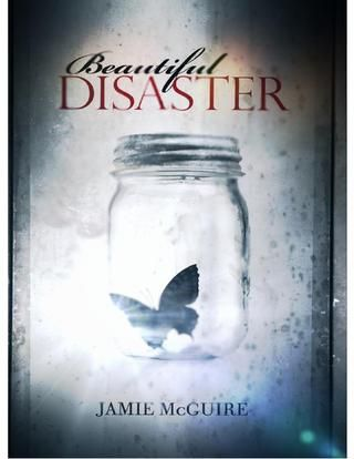 Beautiful Disaster Another Good Book!  Love It!