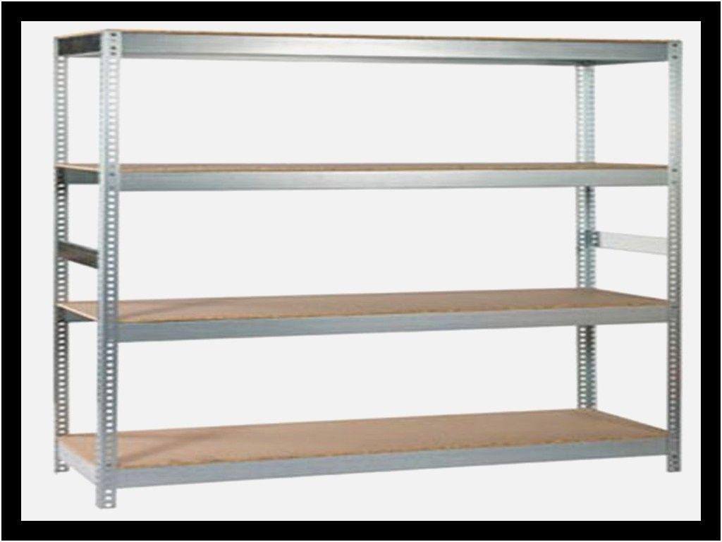 13 Simple Armoire Rangement Garage Brico Depot Steel House Diy Furniture Bedroom Ikea Makeover