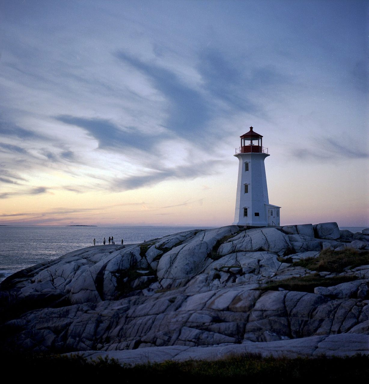 Kyle Hale Photo Cool places to visit, Canada lighthouse