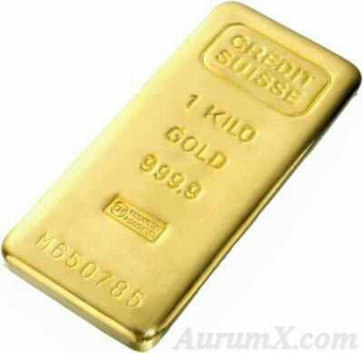 Gold Bullion Buy Gold And Silver Gold Bullion Bars Gold Bullion Coins