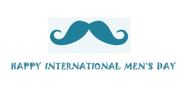 Gold Craft Studio wishes you Happy International Men's Day #GoldCraftStudio  #Decorate #Inte… | International men's day, Happy international men's day,  Gold crafting