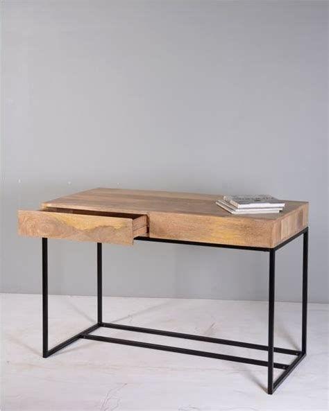 Bureau Minimal Ecosia Case En 2019 Bureau Desk Desk