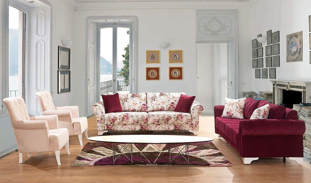 stella country koltuk takimidecoration furniture sofa best design koltuk takimlari yildiz mobil oturma odasi dekorasyonu mobilya oturma odasi tasarimlari
