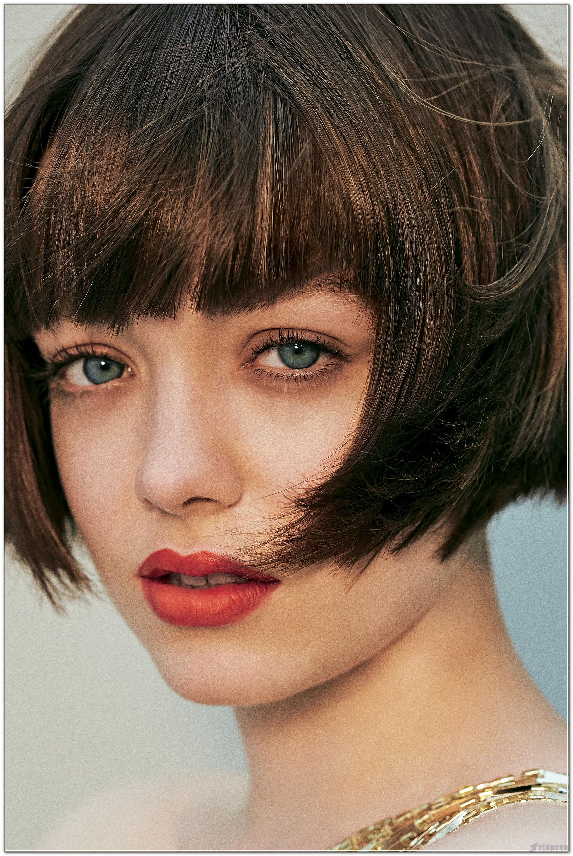 How To Turn Your Frisuren From Zero To Hero for 2021