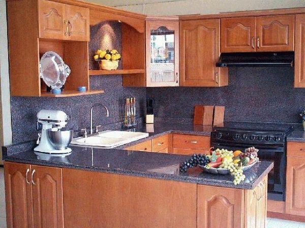 mesones de cocina para casas pequeñas imagenes - Yahoo Image Search ...