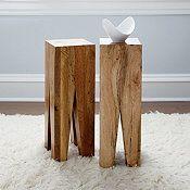 Quadro Table