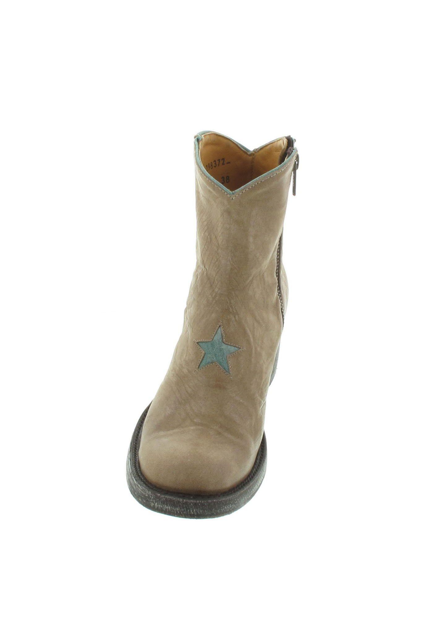 une autre chance comment acheter boutique officielle Mexicana / Boots star | Mes bottes mexicana | Bottes ...