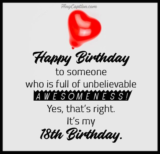 17 Short Inspirational Birthday Quotes For Myself 18th Birthday Captions For Yourse Birthday Quotes Inspirational Self Birthday Quotes Birthday Quotes For Me