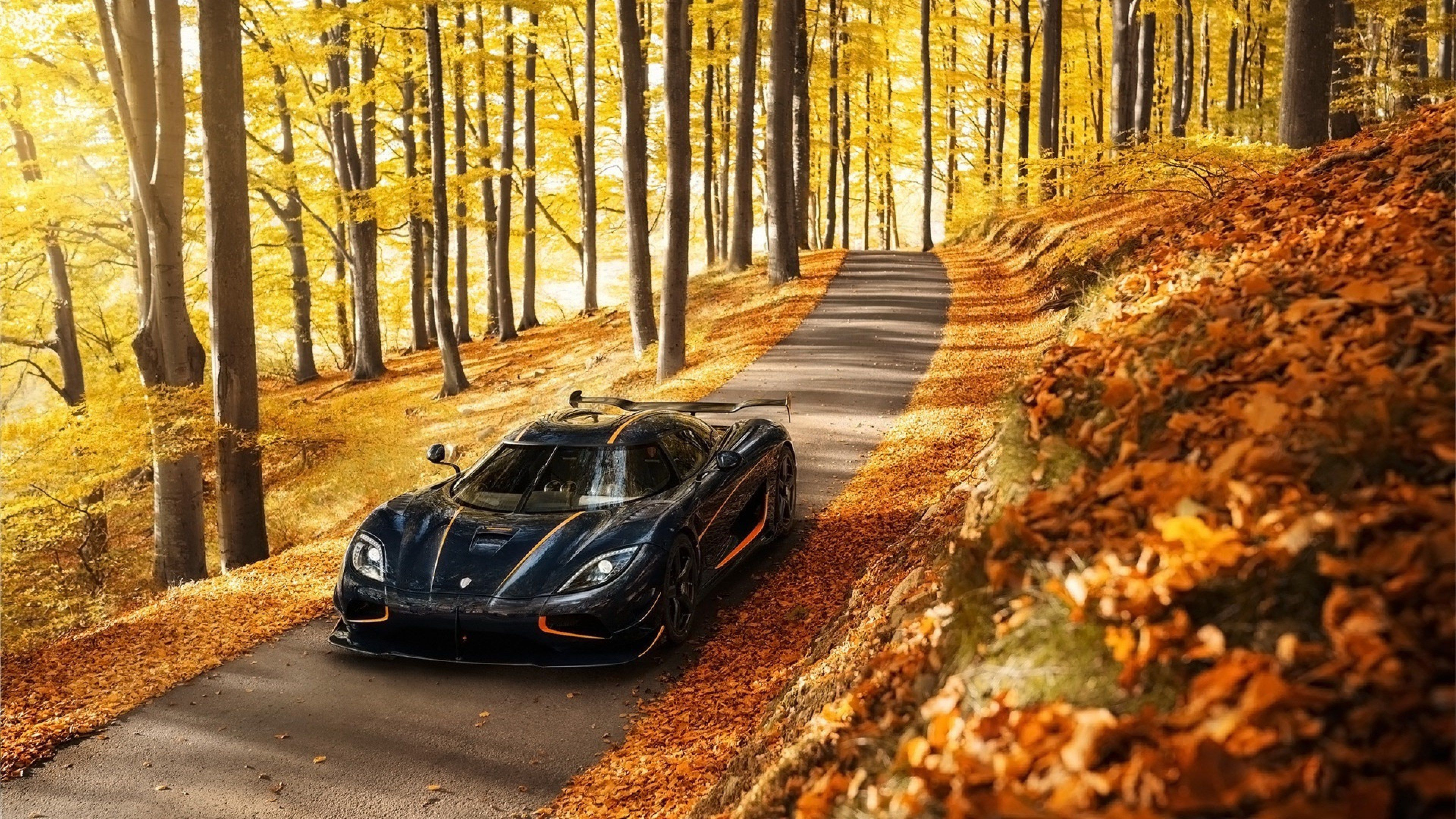 3840x2160 Koenigsegg Agera 4k Wallpaper New Hd Koenigsegg Hd