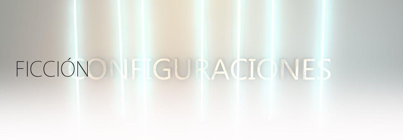 FICCION. SERIE. YENY CASANUEVA Y ALEJANDRO GONZALEZ. PROYECTO PROCESUAL ART