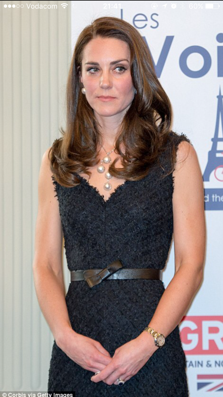 Pin By Lauren Hays On Classic Catherine Royal Fashion Duchess Kate Duchess Of Cambridge