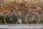 8F1 | ucycles.it