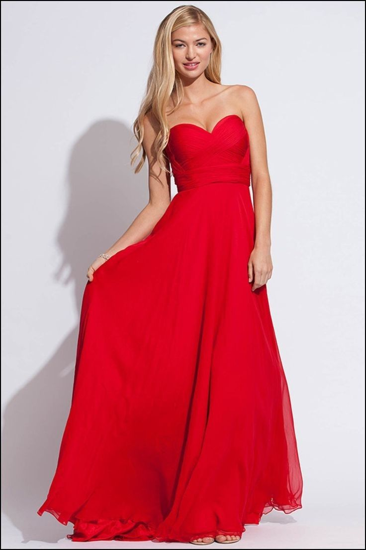 Littlewoods dresses for weddings  Littlewoods Bridesmaid Dresses  Dresses and Gowns Ideas  Pinterest