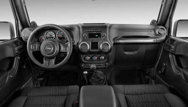 2018 Jeep Wrangler Redesign 2018 Cars Release 2019 2013 Jeep
