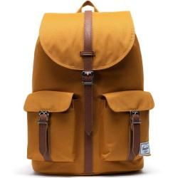 Photo of Herschel Classic Dawson Rucksack 13″ karamellbraun Herschel Supply Company